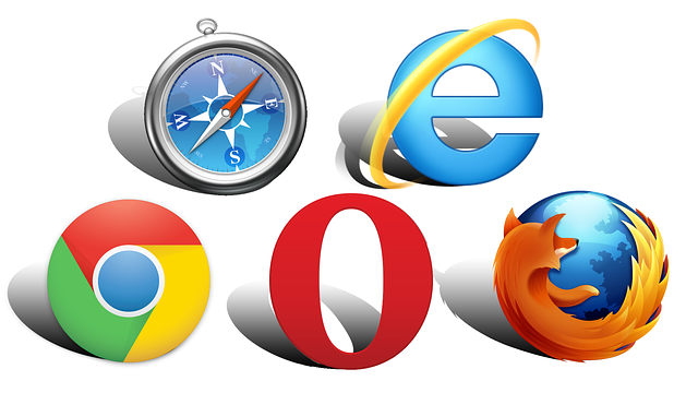 fastest web browser