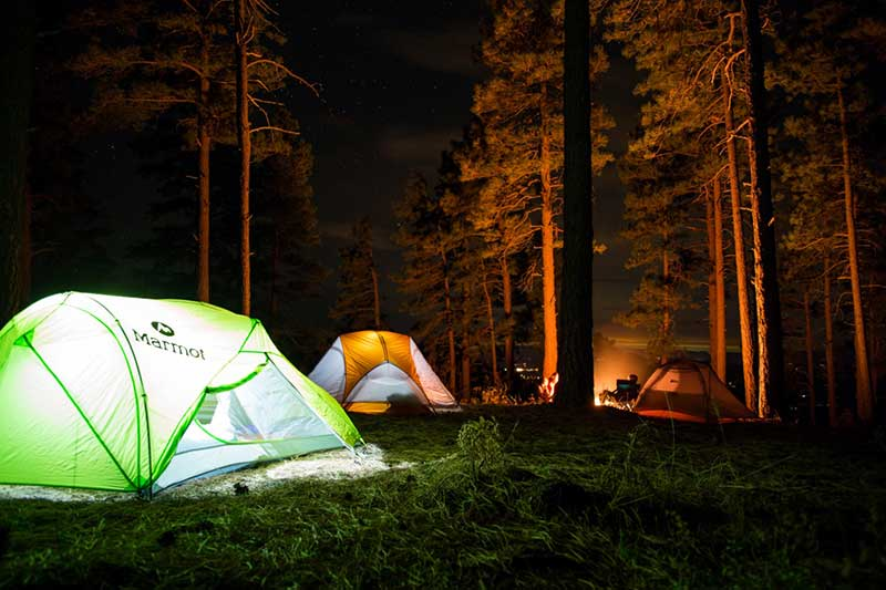 Tent-camping-for-beginners-featured