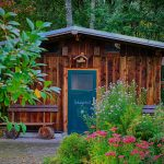 All You Need to Know Before Buying Outdoor Storage Sheds