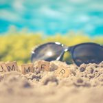 Cool Summer Gadgets That You Must Have