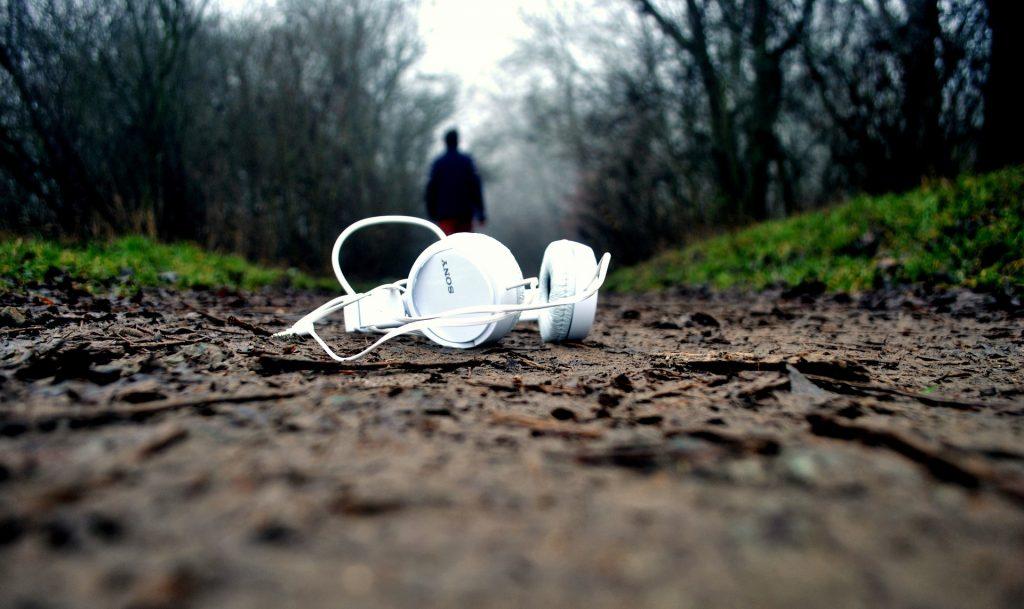 best headphone