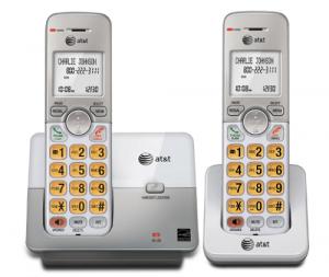 AT&T EL51203 DECT 6.0