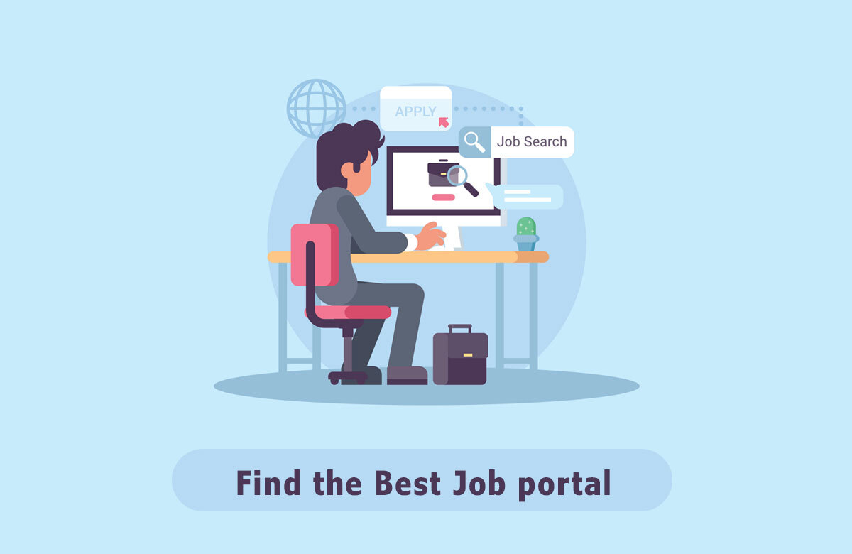 .Find-the-Best-Job-portal-banners