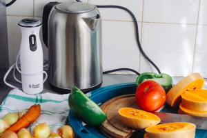 Kettle kitchen gadgets
