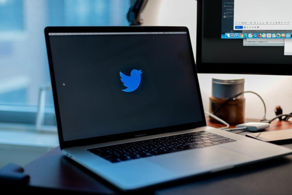 Twitter Widget Tools