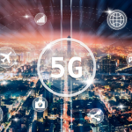 5G Technology and Its Upcoming Effects