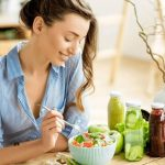 Food For Healthy Skin – Tips and Advice