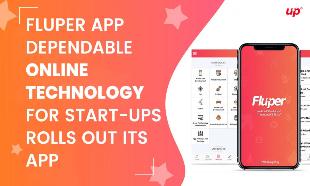 Fluper-App-–-Dependable-Online-Technology-for-Start-Ups,-Rolls-Out-its-App (1)