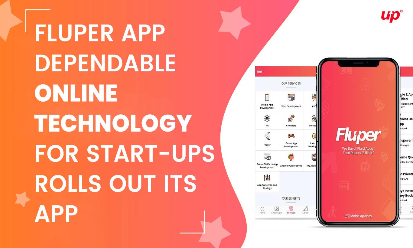 Fluper-App-–-Dependable-Online-Technology-for-Start-Ups,-Rolls-Out-its-App (1)