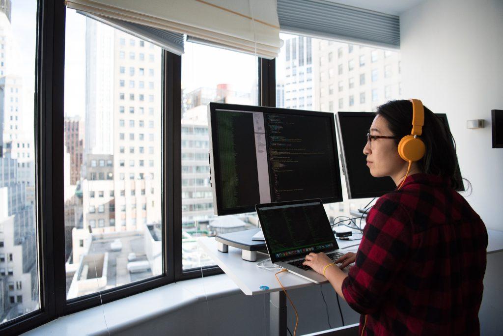 Remote Software Engineer