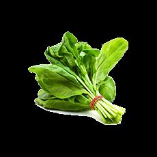 Spinach Improve Eye Health