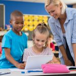 5 Skills Your Kids Should Learn in The Tech World