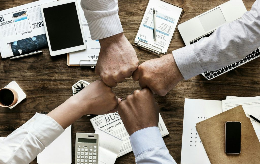 Make Your Business Meeting More Productive