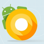 New Icon Format for Android O