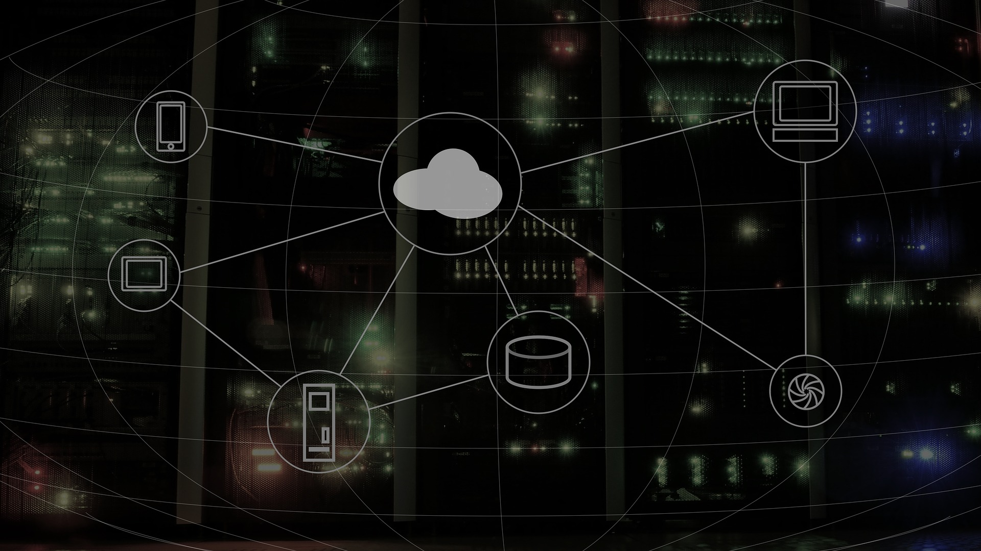 Perfect Cloud Service Providers