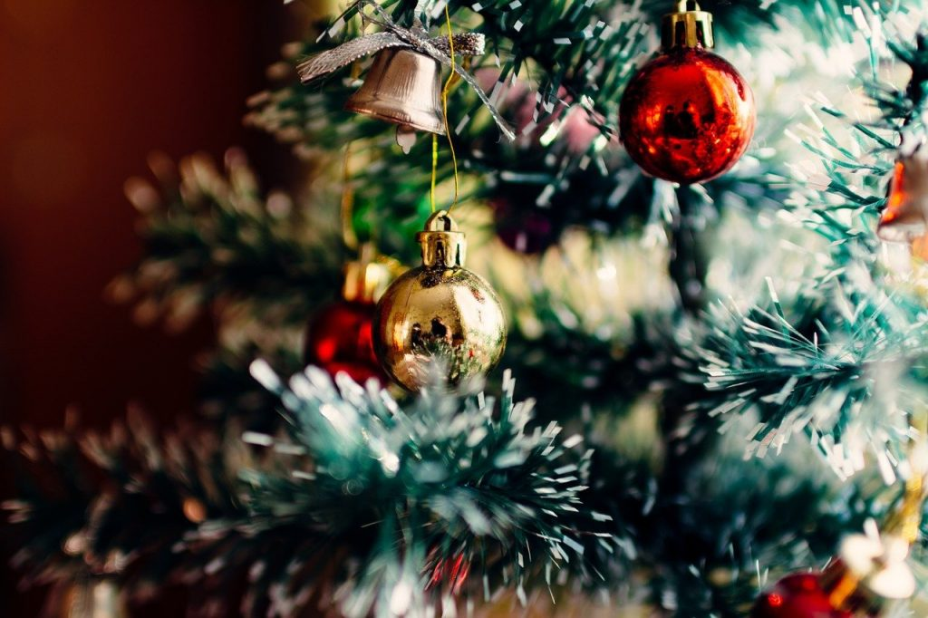 15 Most Stunning Home Christmas Decorations Ideas