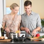6 Cooking Apps To Help You In The Kitchen