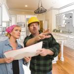 Simple Steps to Choose Great Home Builders