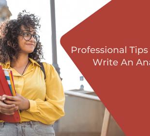 How-To-Write-Analysis-Essay