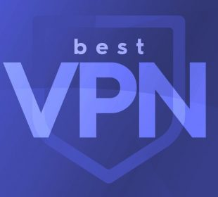 best-vpn-hero-blue