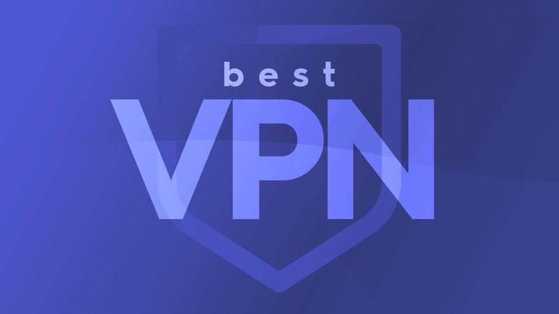 best-vpn-hero-blue