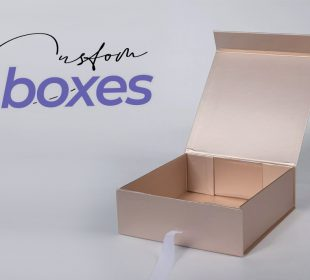 custom boxes for brand
