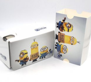Toy-Packaging