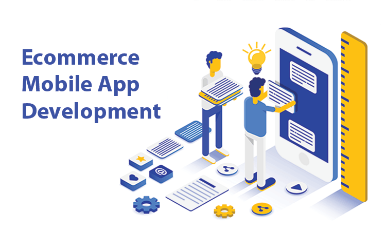 ecommerce-mobile-app-development