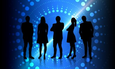5 Efficientapproaches to Become Apotent Networking Professional
