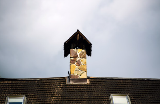 Benefits About Chimney Repair