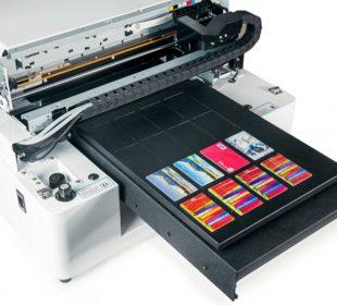 Best Flatbed Printing
