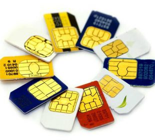 How to port my SIM without visiting a store?