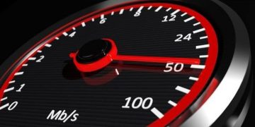 Which Internet Service Provider gives High-speed Internet in 2021?