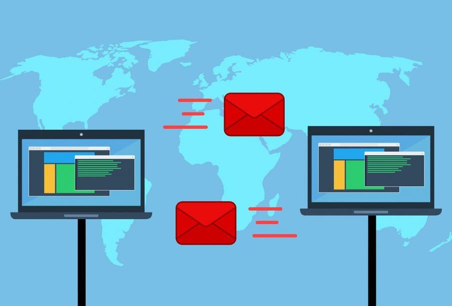 best-vps-hosting-for-2021