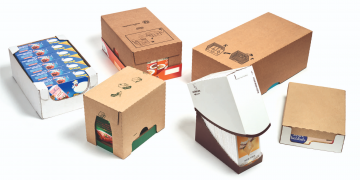 Where to Have Custom Retail Boxes Made for a Product