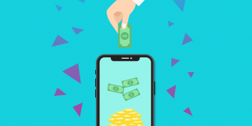 Common Mobile App Budgeting Pitfalls You Should Avoid In 2021