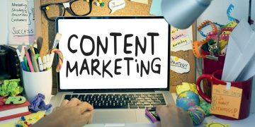 Content Marketing Inclusion