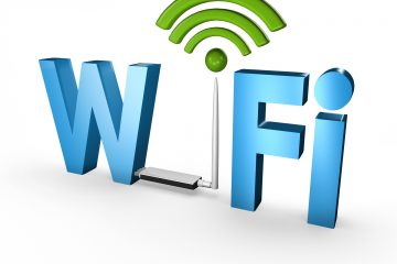 best wireless router