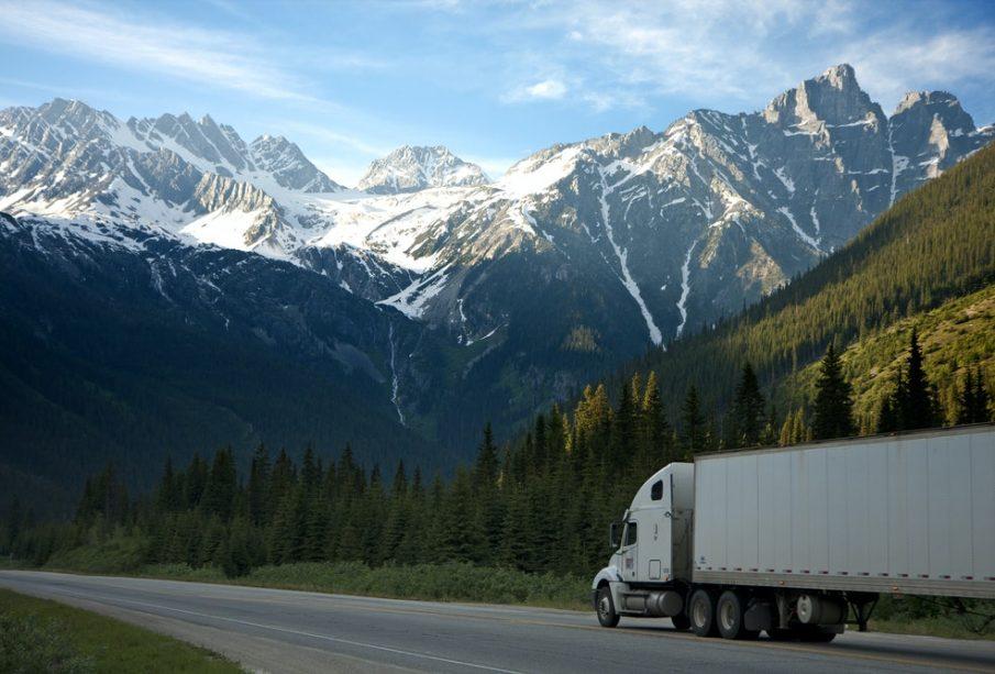 5 Ways GPS Tech Improves Business Productivity