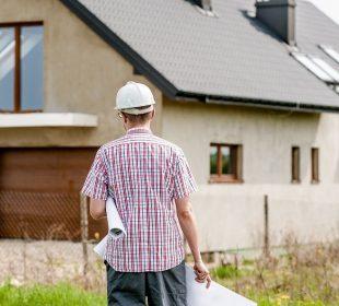 Commercial builder contractors